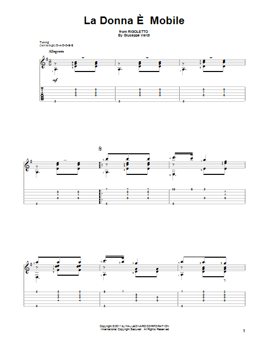 Avril Lavigne  Mobile Chords  GUITAR TABS amp CHORDS  AZ