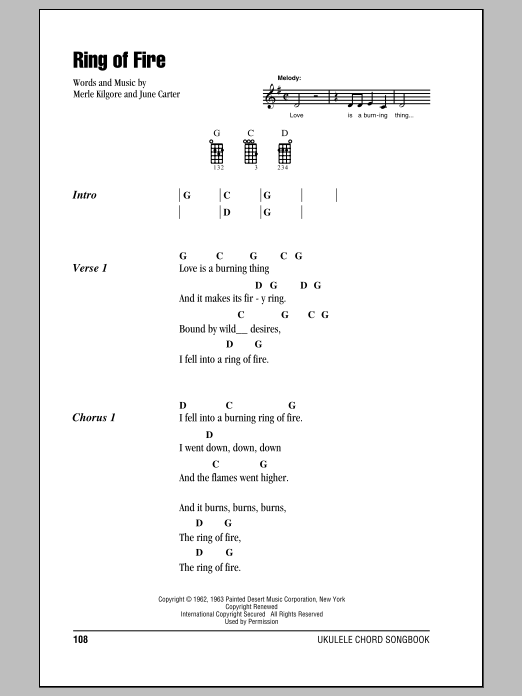 Cecilia By Paul Simon Hal Leonard Prima Music