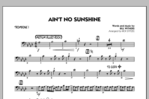 Bill-withers sheet music to download and print world center of.