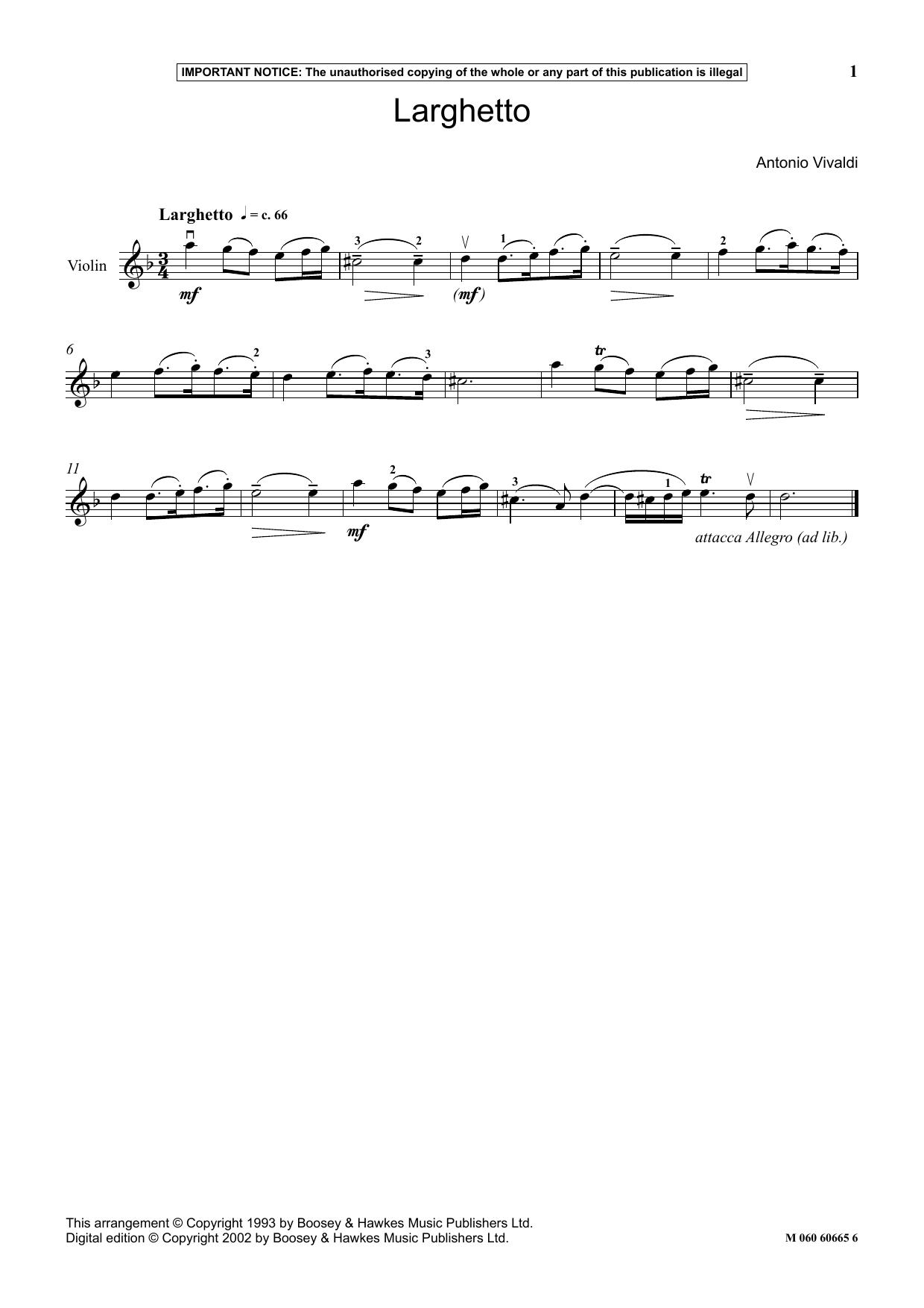 Sheet Music Digital Files To Print - Licensed Antonio