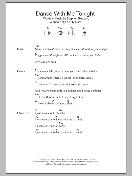 Paul Wilbur – Dance With Me Lyrics | Genius Lyrics