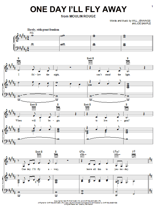 Banjo banjo tablature for ill fly away : Banjo : banjo tabs for ill fly away Banjo Tabs For Ill plus Banjo ...