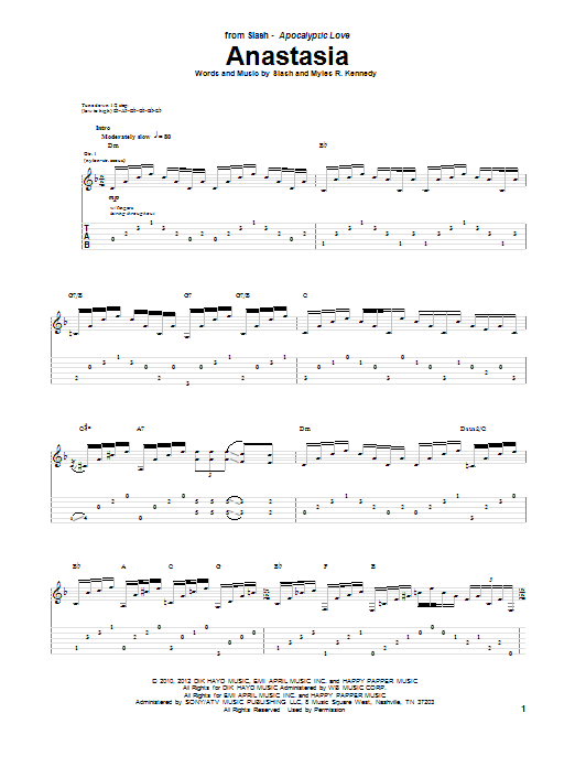 can t help falling in love sheet music Download can't help falling in love sheet music for clarinet by elvis presley 2 pages, score range b4-c♯5 product reference smd_120072.