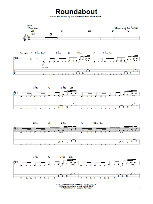 Beginner Jazz Guitar Lessons  MATT WARNOCK GUITAR