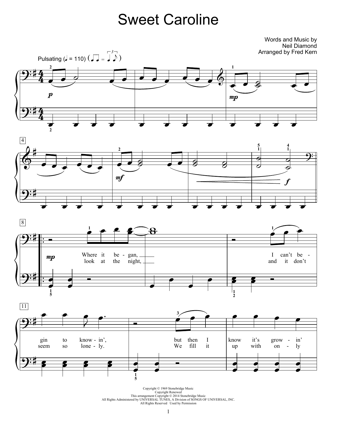 Hal Leonard Student Piano Library - Popular Piano Solos - Book 4 by No Composer