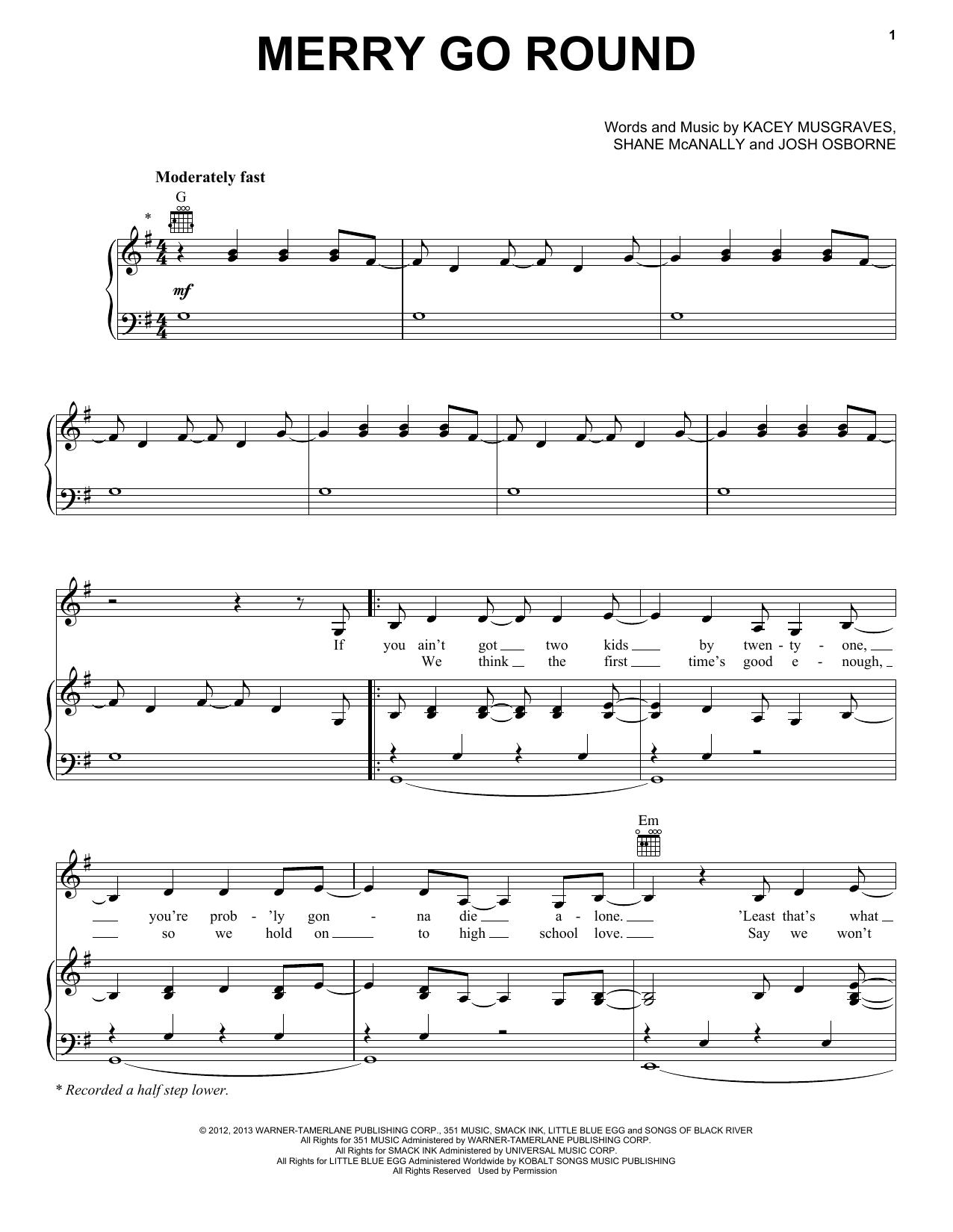 China princess rihanna lyrics