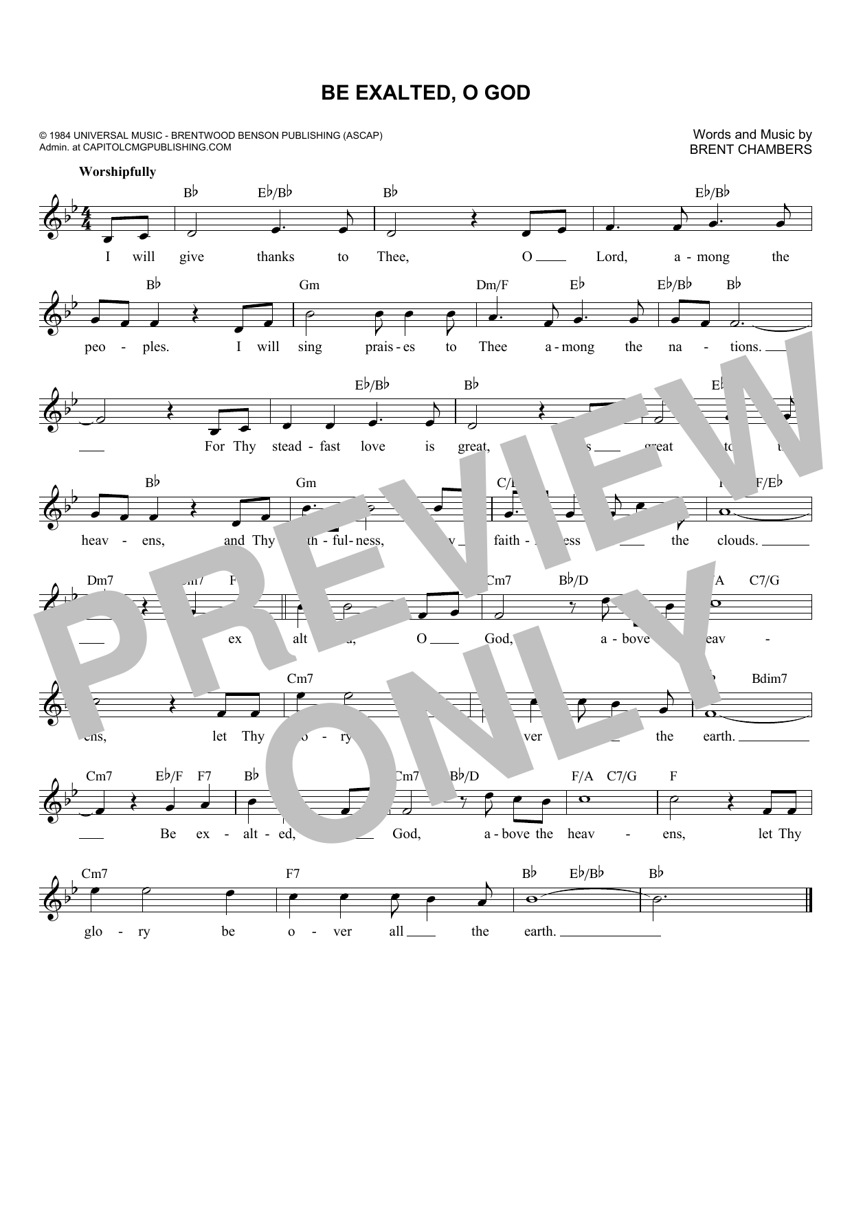 The Praise & Worship Fake Book - 2nd Edition - for C Instruments Sheet  Music by Various - Hal Leonard - Prima Music