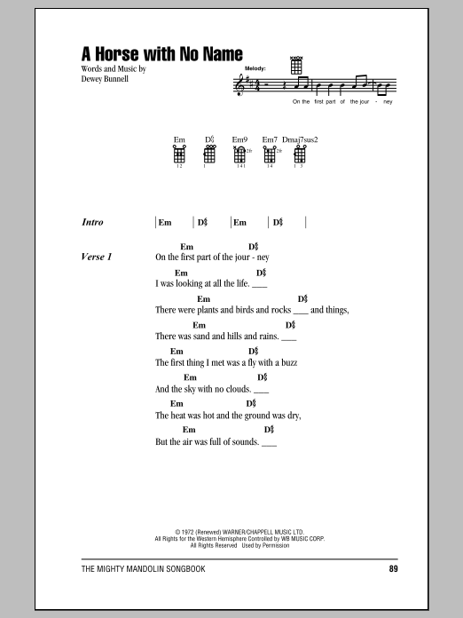 Mandolin mandolin chords and lyrics : Mandolin : mandolin chords and lyrics Mandolin Chords And as well ...