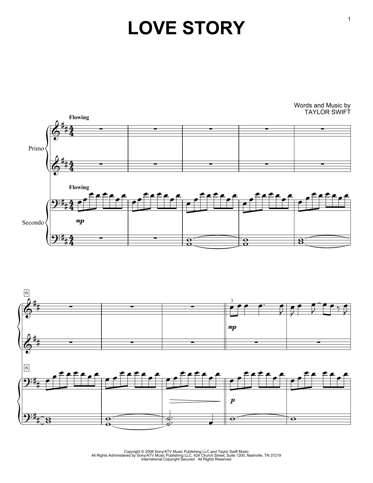 Violin And Guitar Duets Sheet Music Denmarpulsar