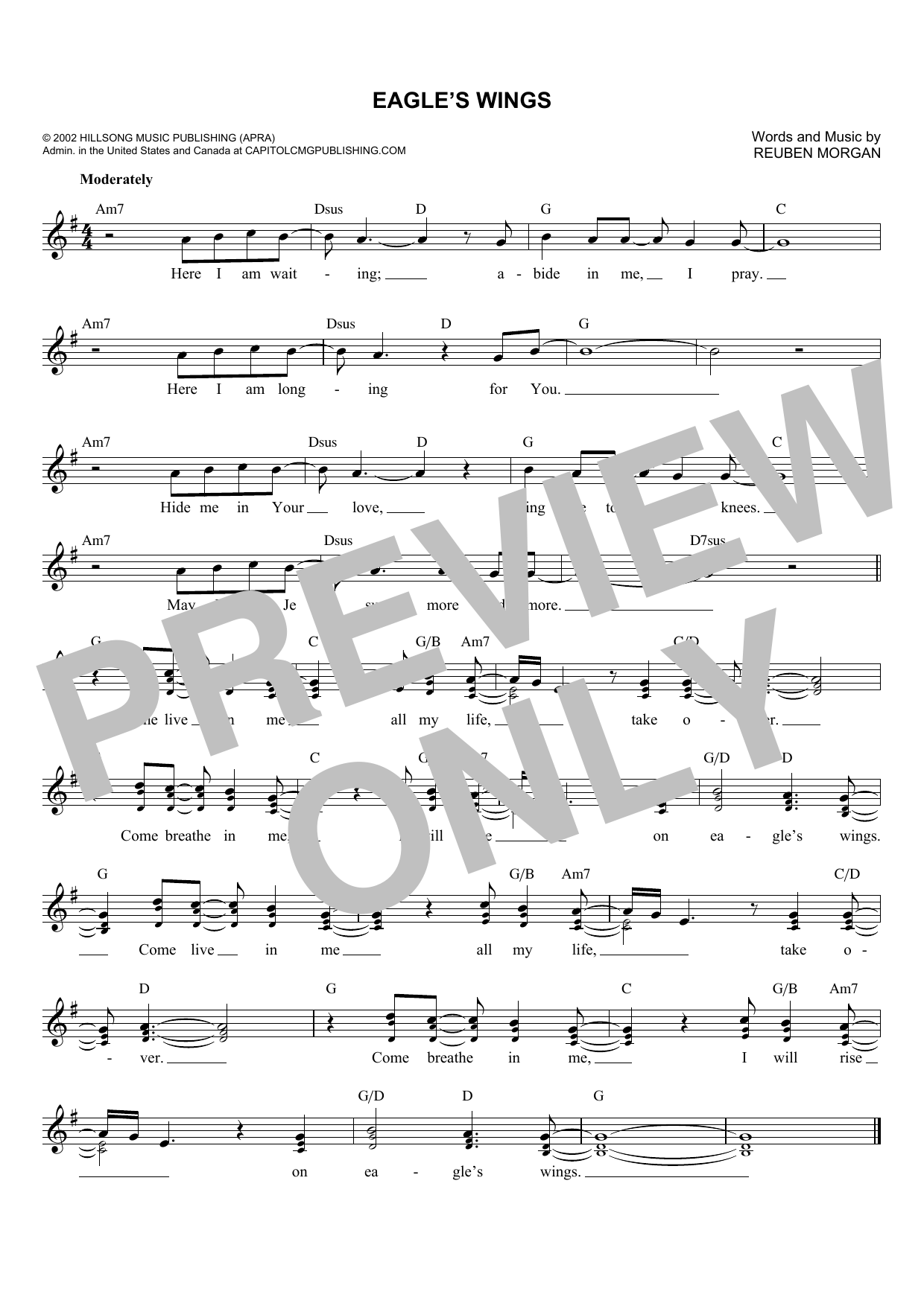 The praise worship fake book 2nd edition for c instruments the praise worship fake book 2nd edition for c instruments sheet music by various hal leonard prima music hexwebz Choice Image