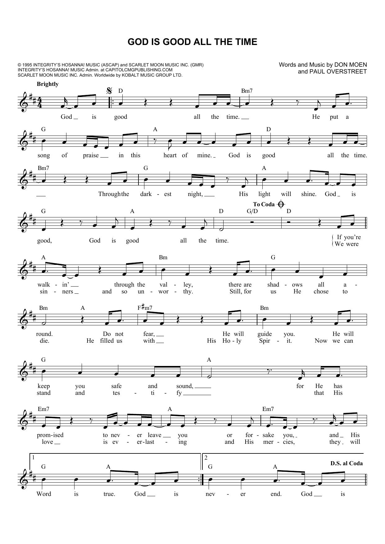 Shout hosanna lyrics