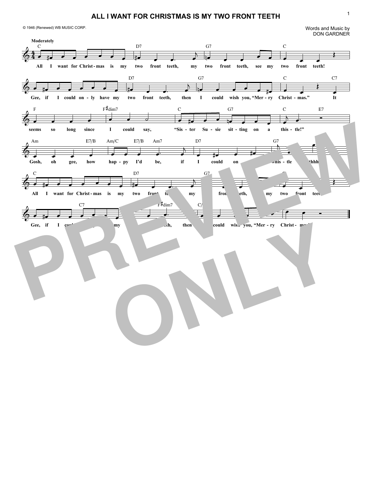 Hallelujah Chorus by George Frideric Handel - Hal Leonard - Prima Music