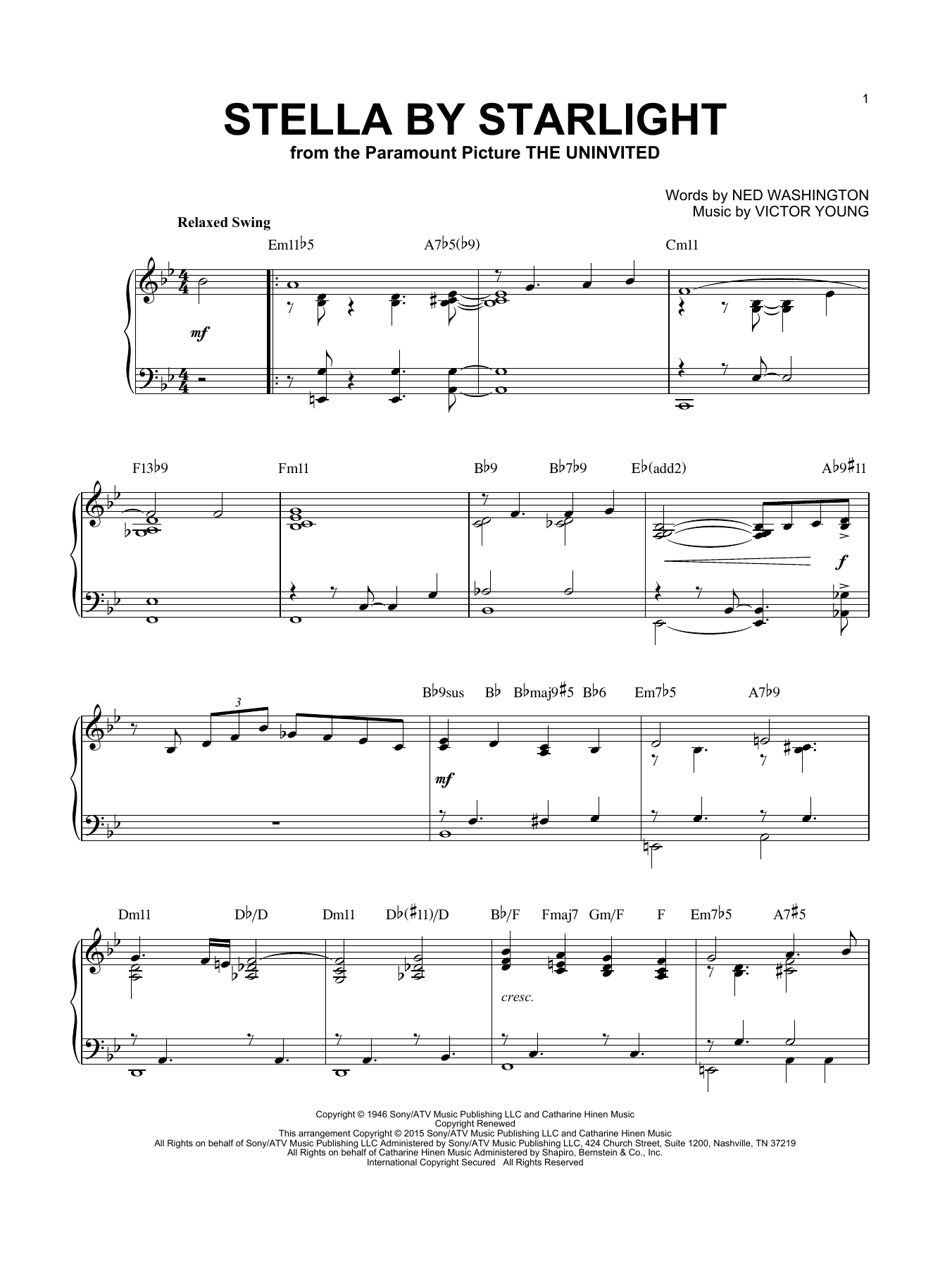 Sheet Music Digital Files To Print - Licensed Blues Digital