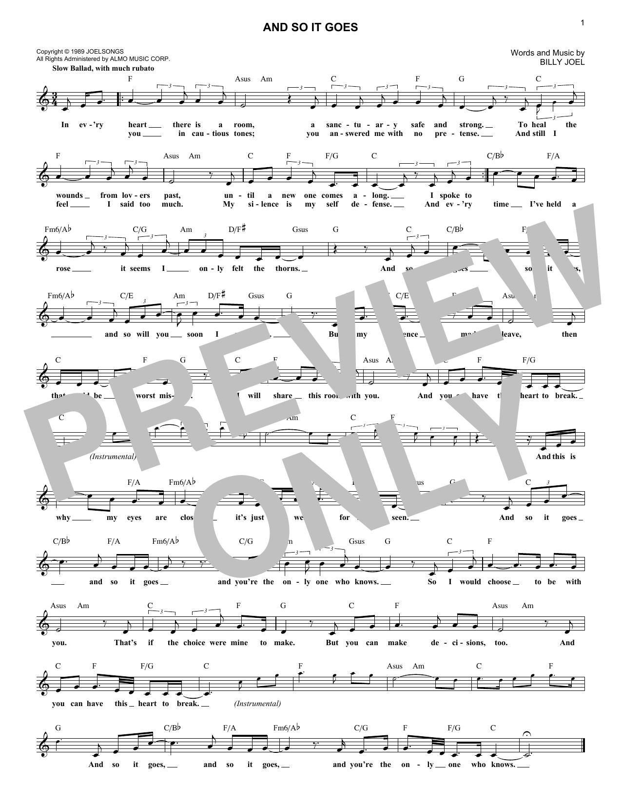 Eres Tutouch The Wind By Juan C Calderon Hal Leonard Prima Music