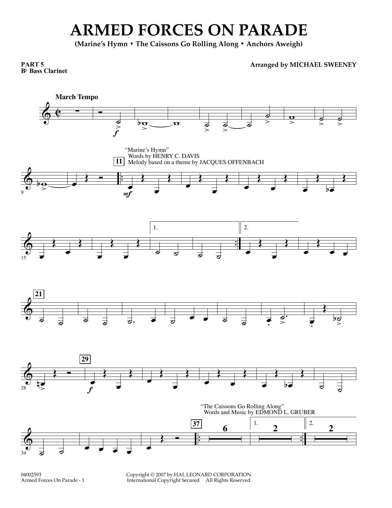 Sheet Music Digital Files To Print - Licensed Patriotic