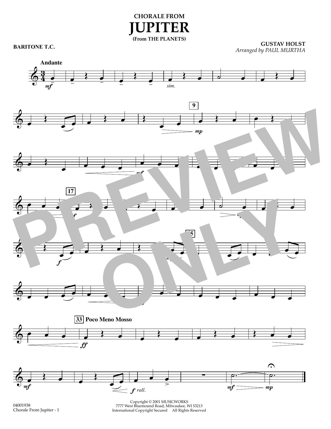 HL_DDS_11446142b08Fi5UDo chorale from jupiter tuba by gustav holst hal leonard prima music