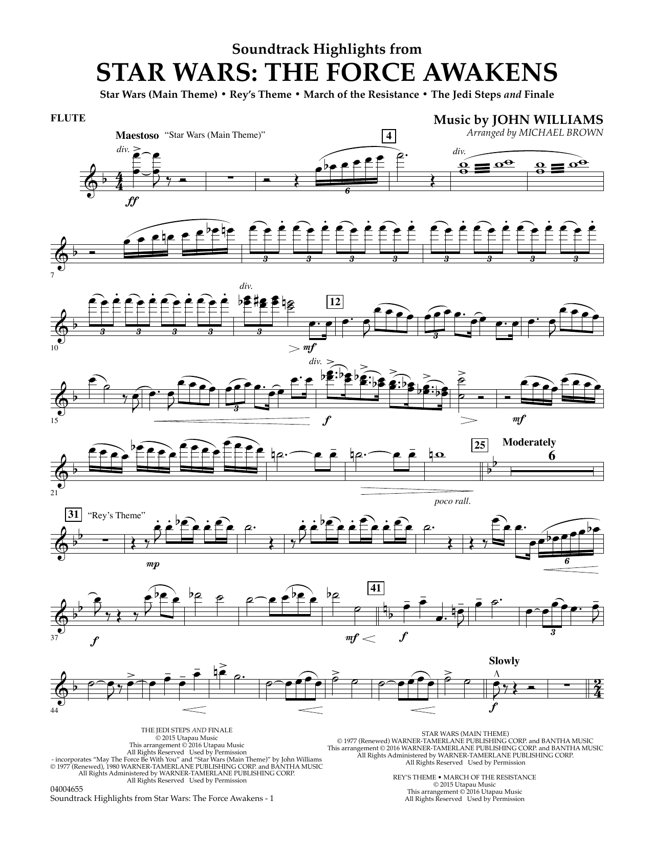Prima Music Sheet Music Songbooks Methods Teaching Aids Music