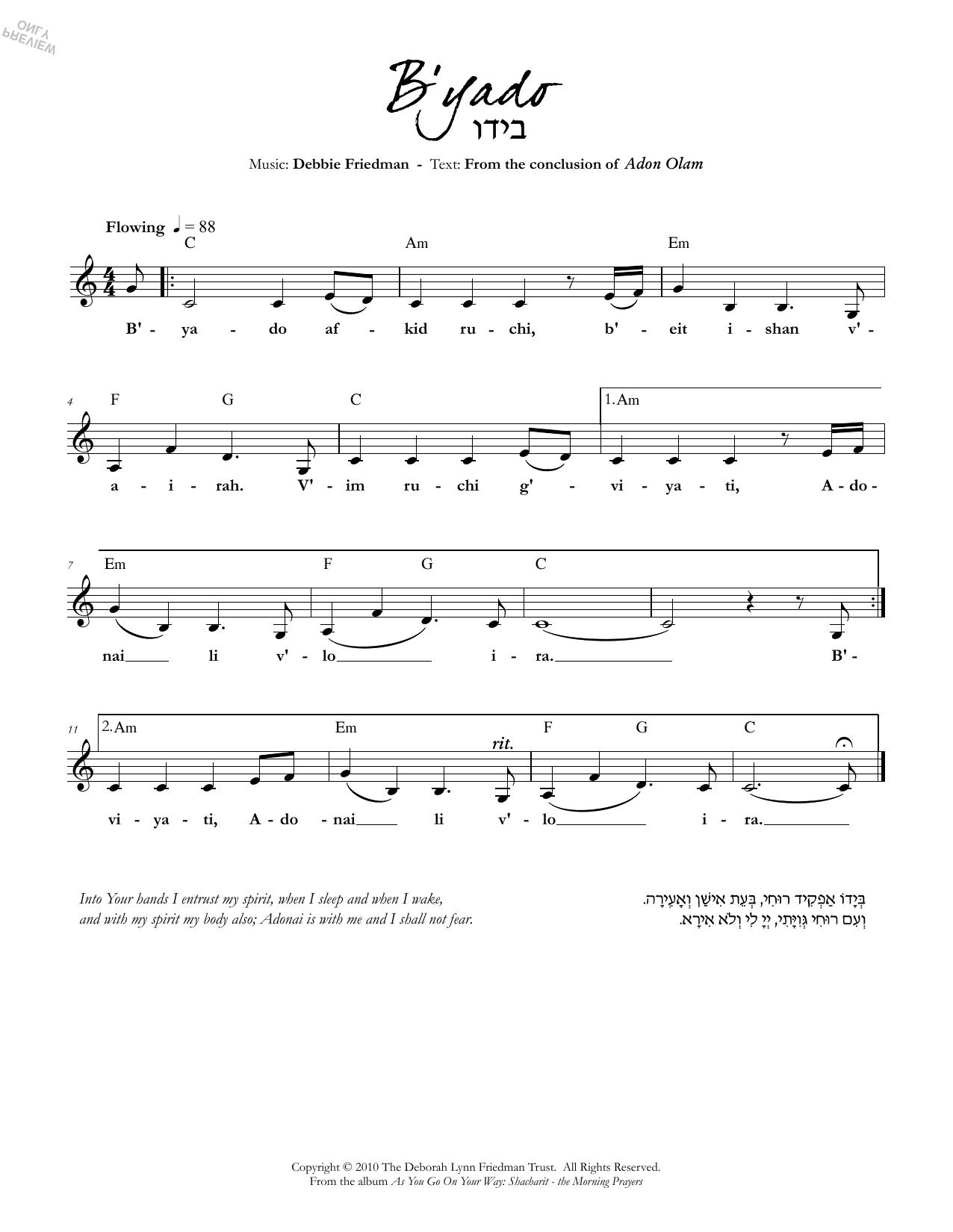 Solos For The Flute Player Flt//Pf Bk//Cd Ed. Moyse Louis