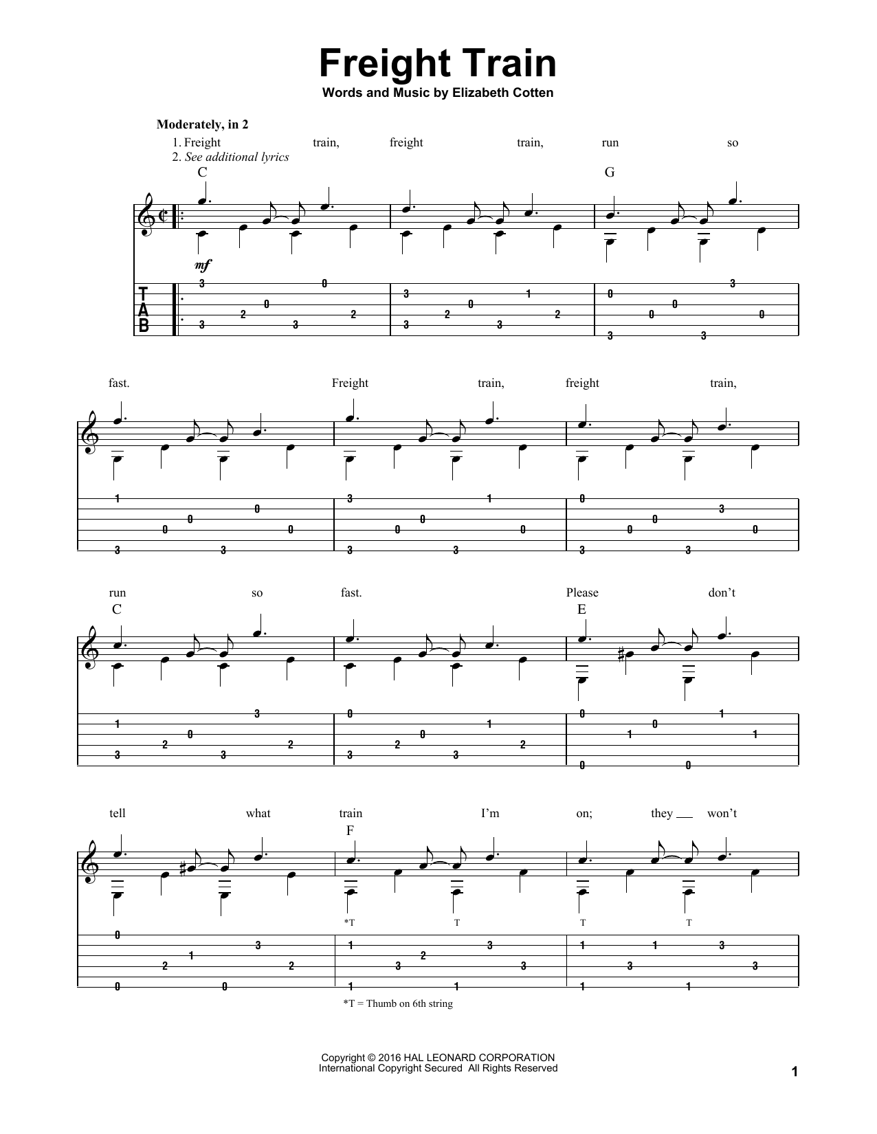 She was mine guitar chords