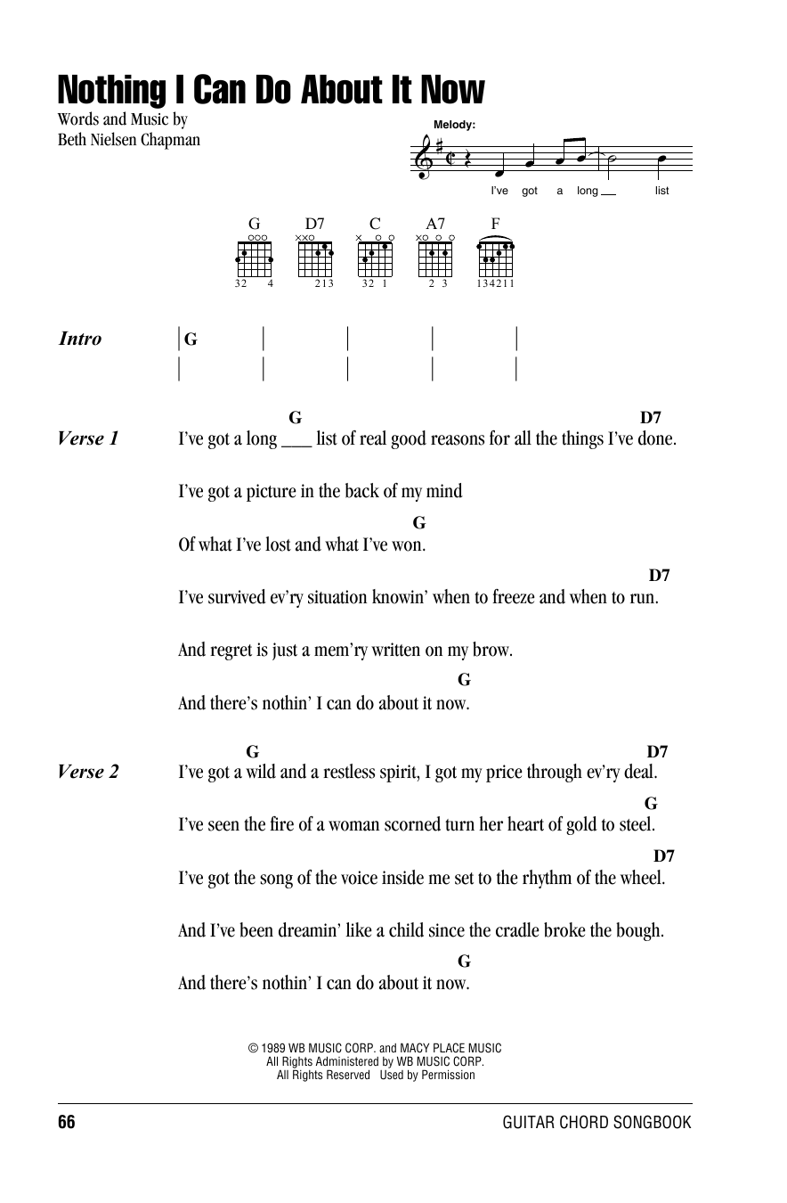 blue eyes crying in the rain sheet music pdf