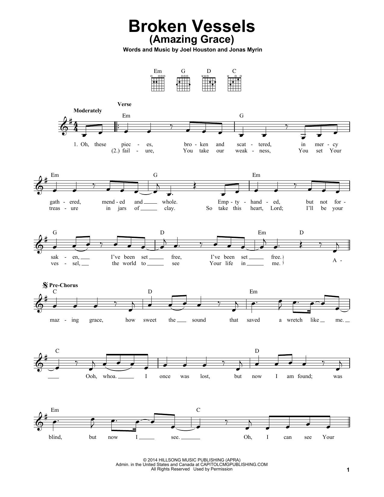 Top Worship Songs For Guitar Sheet Music Hal Leonard Prima Music