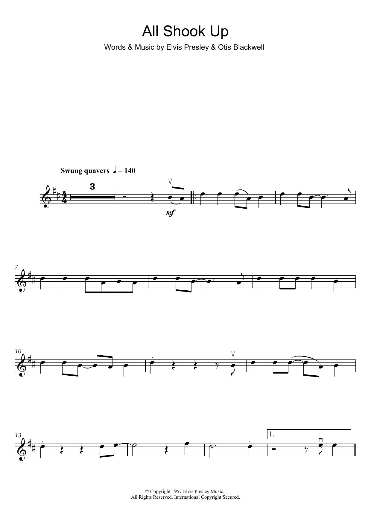 all shook up piano sheet music free Download sheet music for all shook up choose from all shook up sheet music for such popular songs as fools fall in love, it's now or never, and one night print instantly, or sync to our free pc, web and mobile apps.