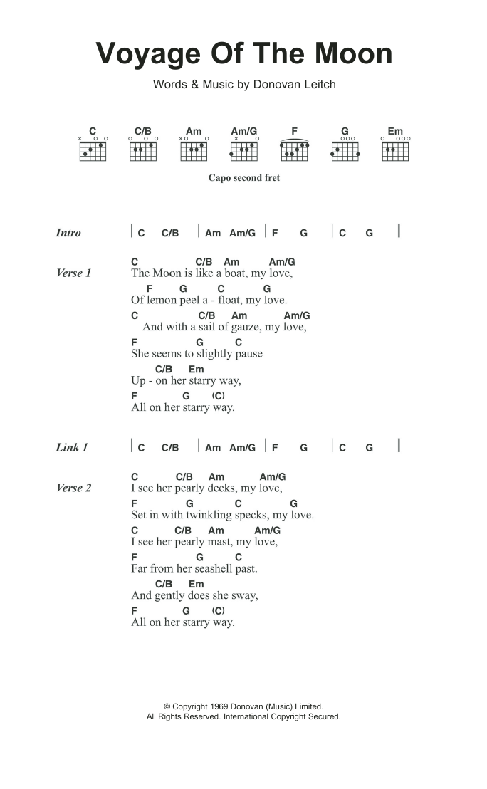 My Love Guitar Chords Images - basic guitar chords finger placement