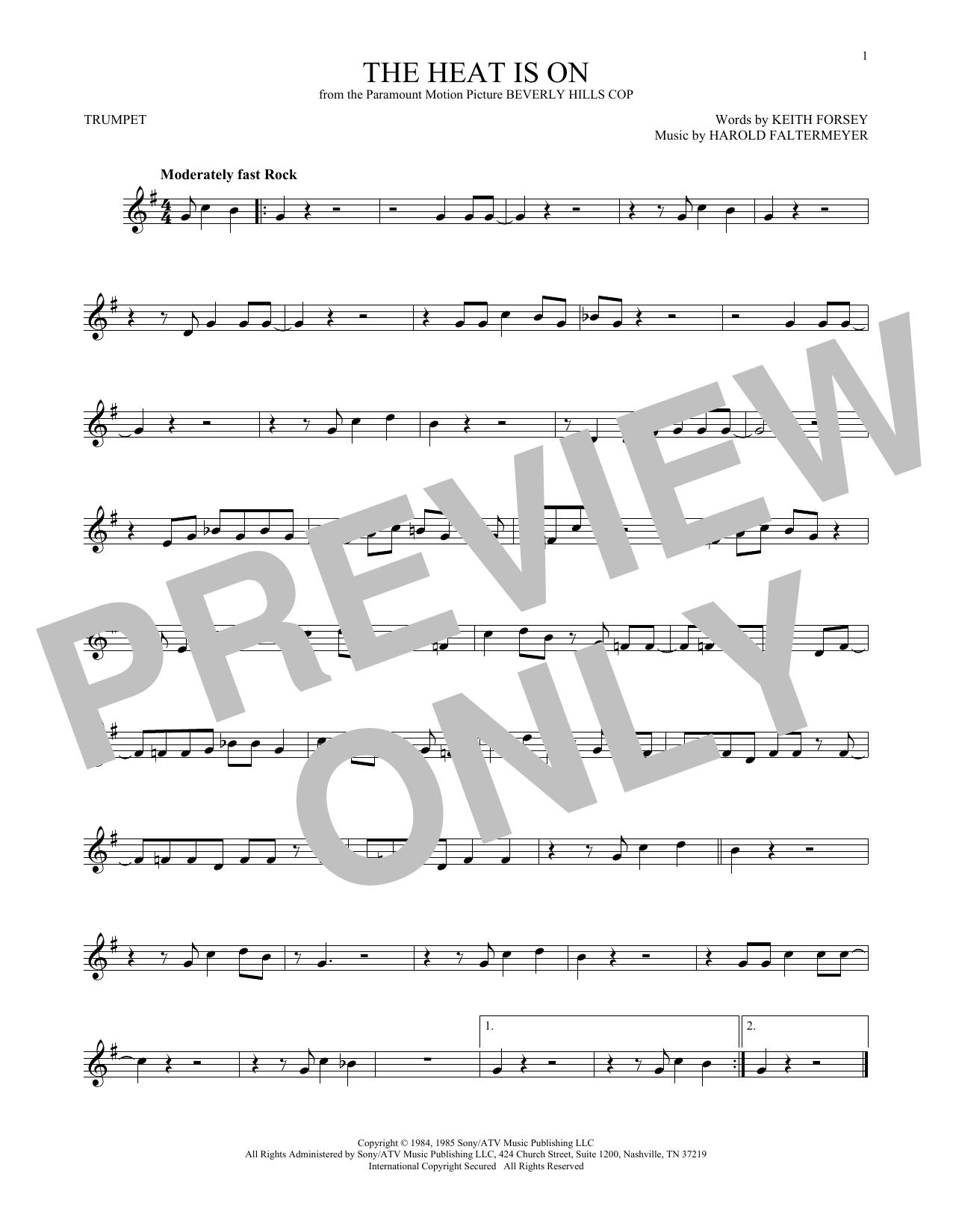 Sheet Music Digital Files To Print Licensed Harold