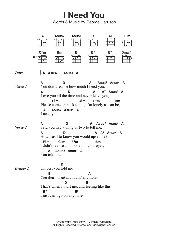 Pop Music Guitar Chord At Stantons Sheet Music