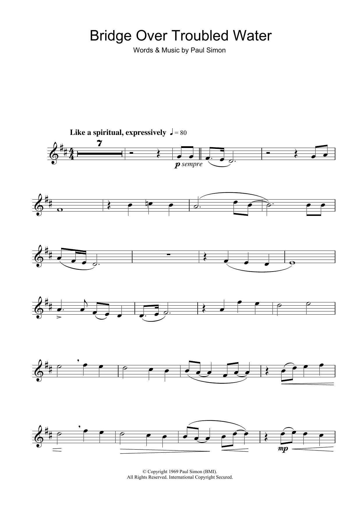 Pin by Ashley Fetter on Learning to Play: Saxophone