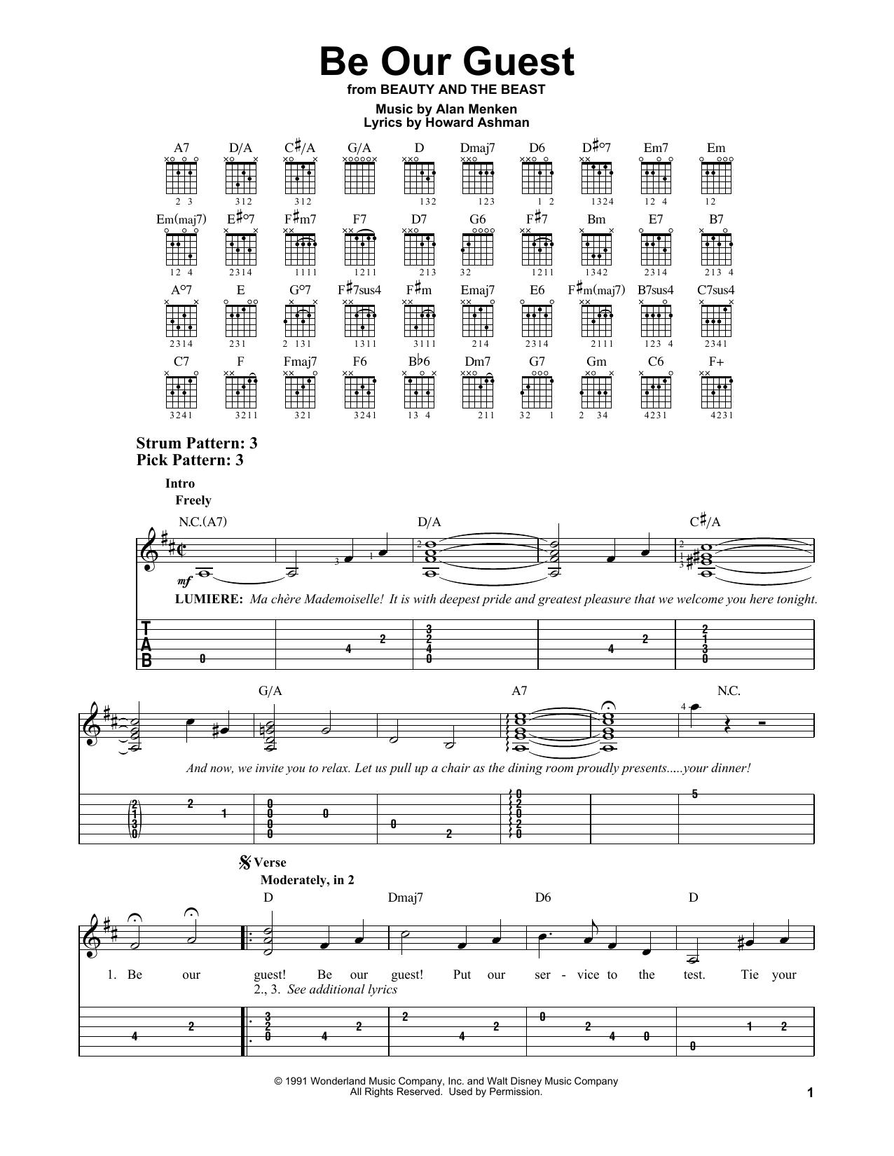 We Belong Together By Randy Newman Hal Leonard Prima Music
