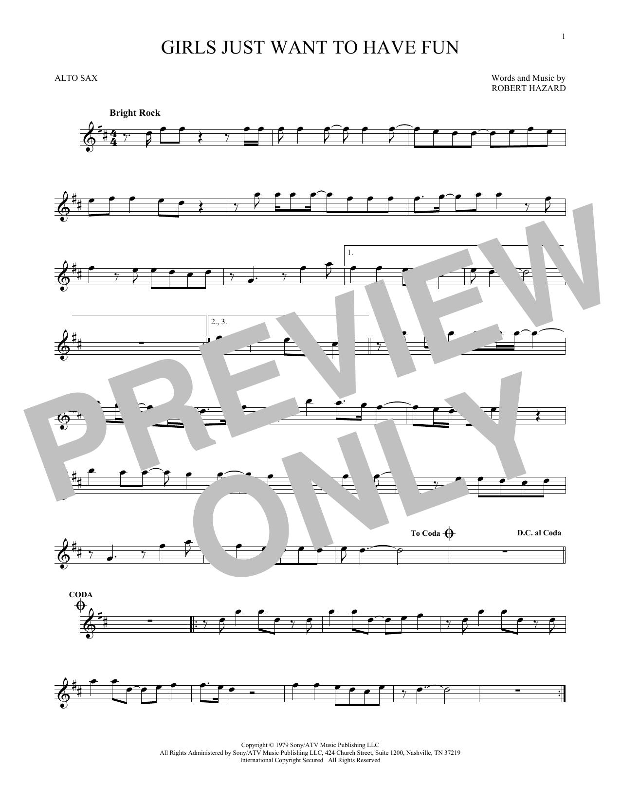 101 Popular Songs - Alto Sax - for Alto Sax Sheet Music - Hal Leonard -  Prima Music
