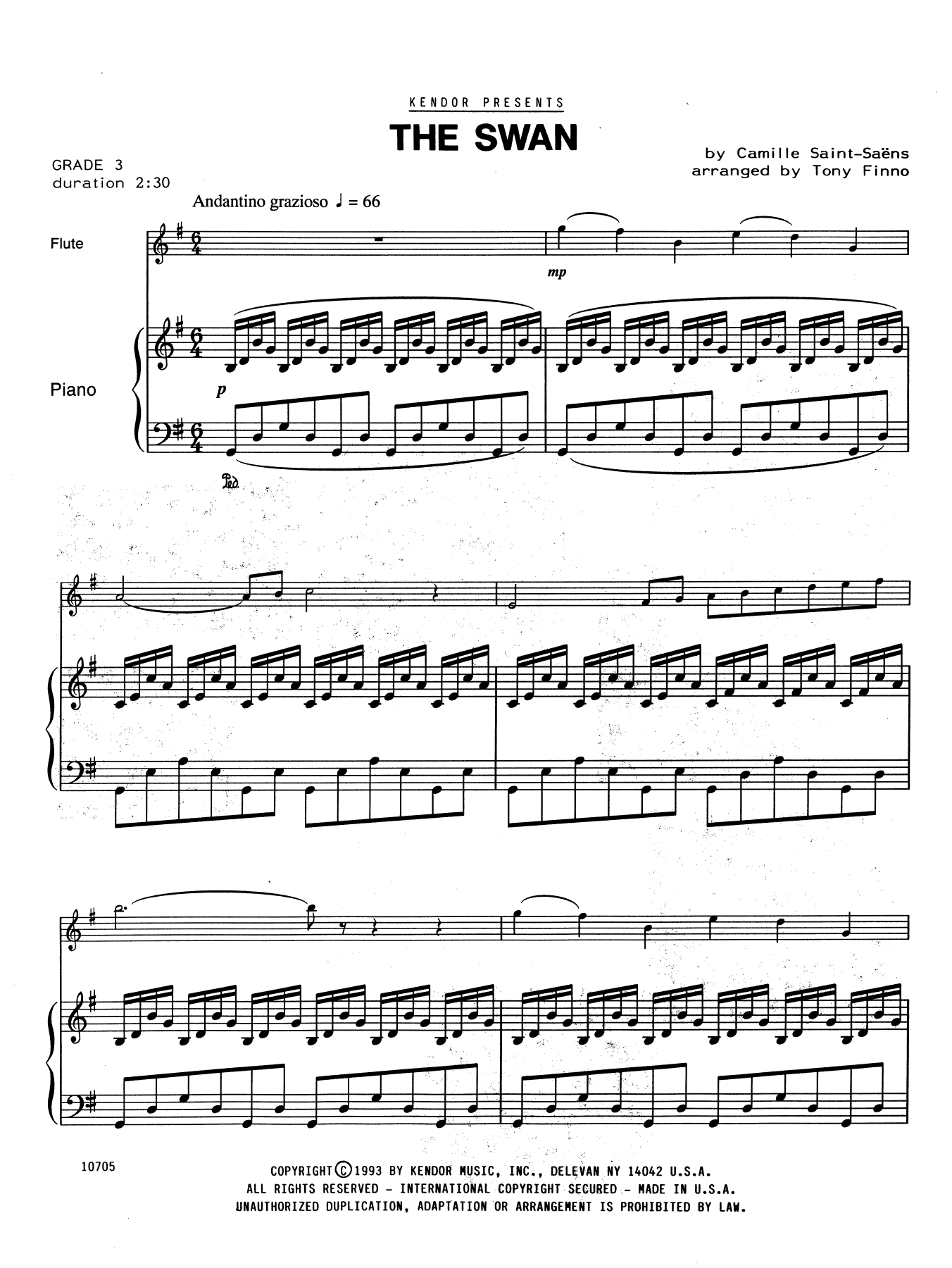Sheet Music Digital Files To Print - Licensed Classical