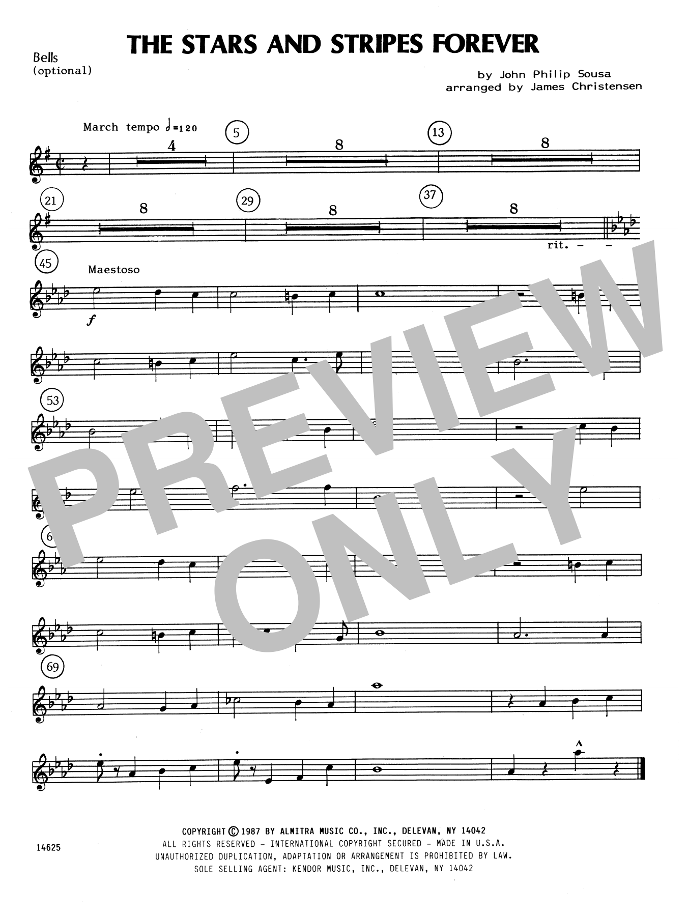the stars and stripes forever The stars and stripes forever lyrics by john philip sousa – 1897 download a printable pdf – the stars and stripes forever lyrics let martial note in triumph float.