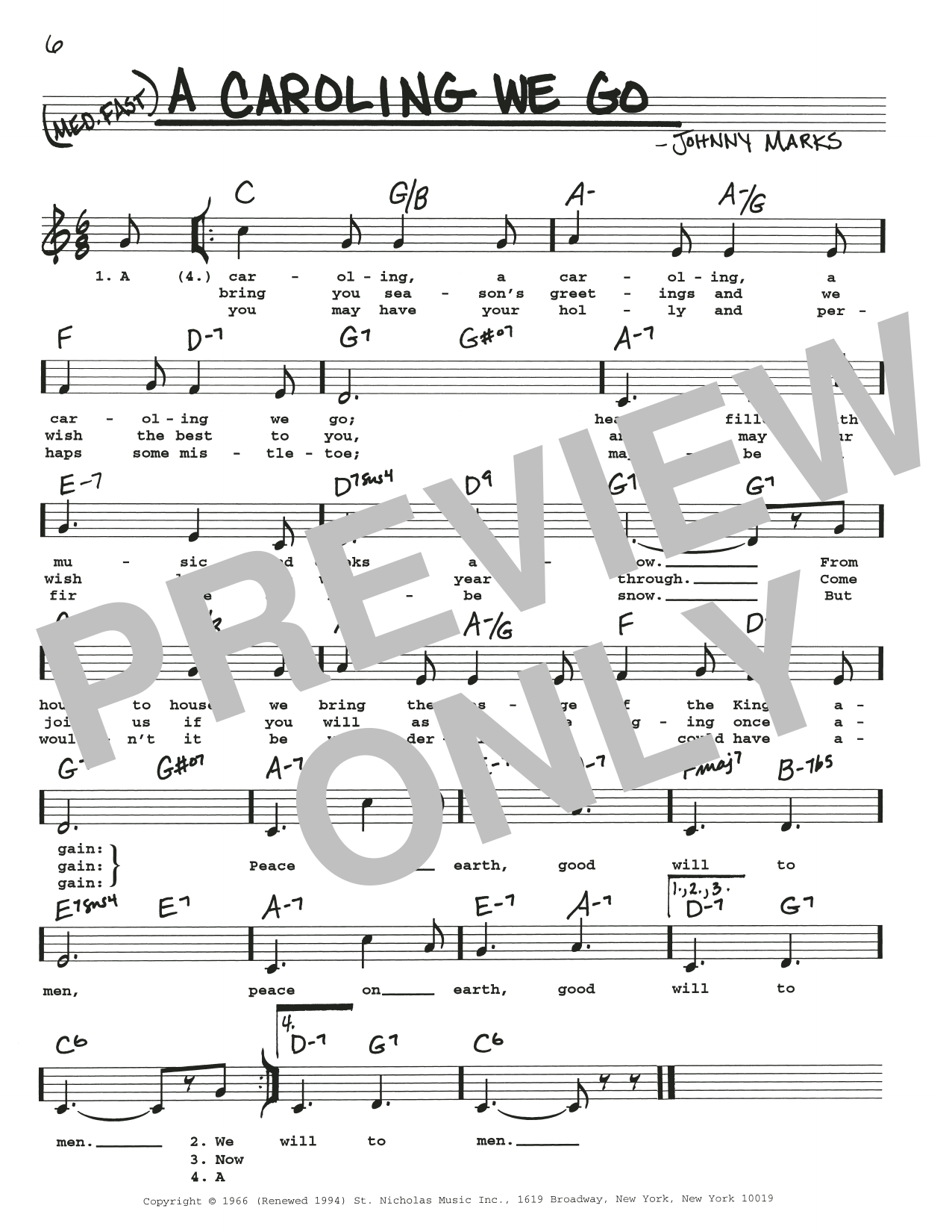 O Christmas Tree by Traditional German Carol - Hal Leonard - Prima Music