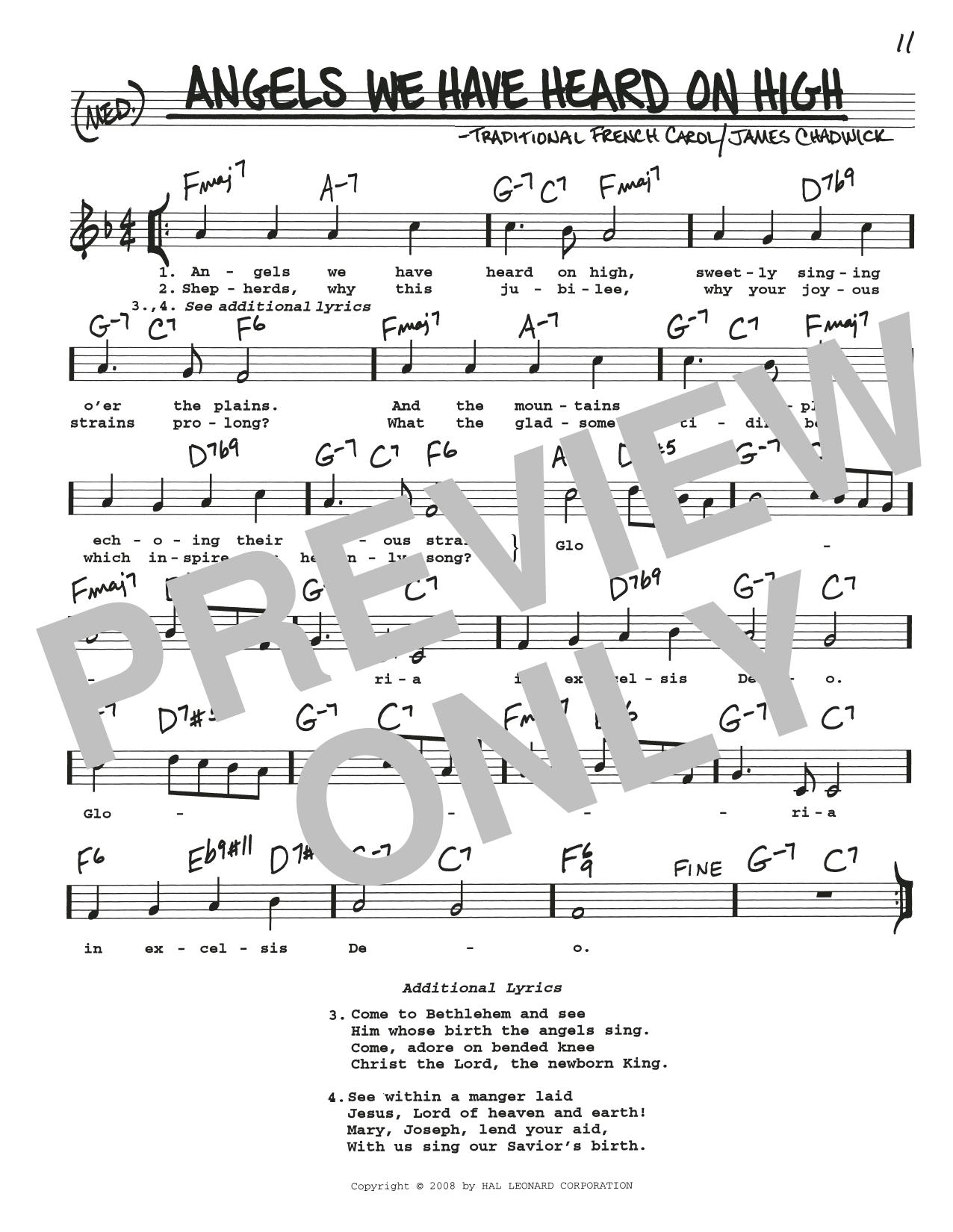 You Make It Feel Like Christmas by Neil Diamond - Hal Leonard ...