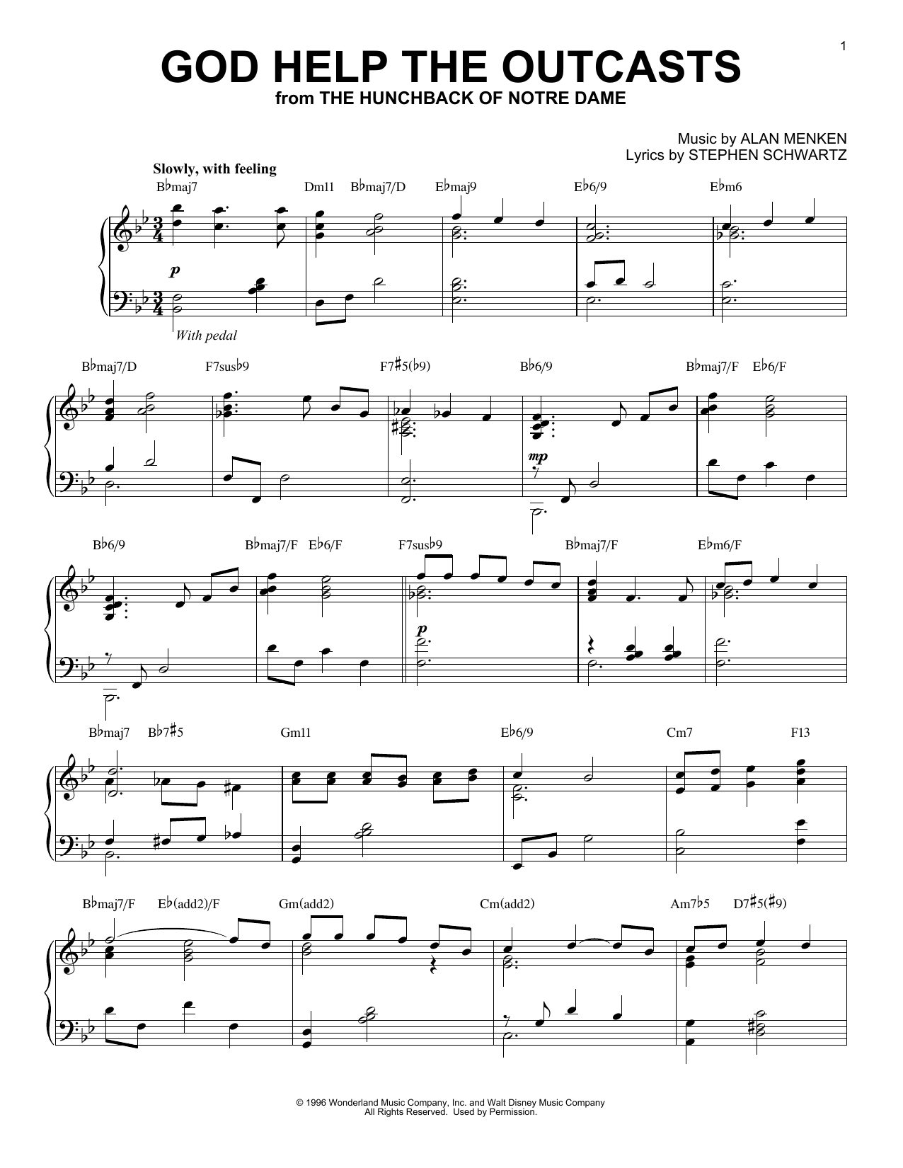 the wind beneath my wings piano pdf