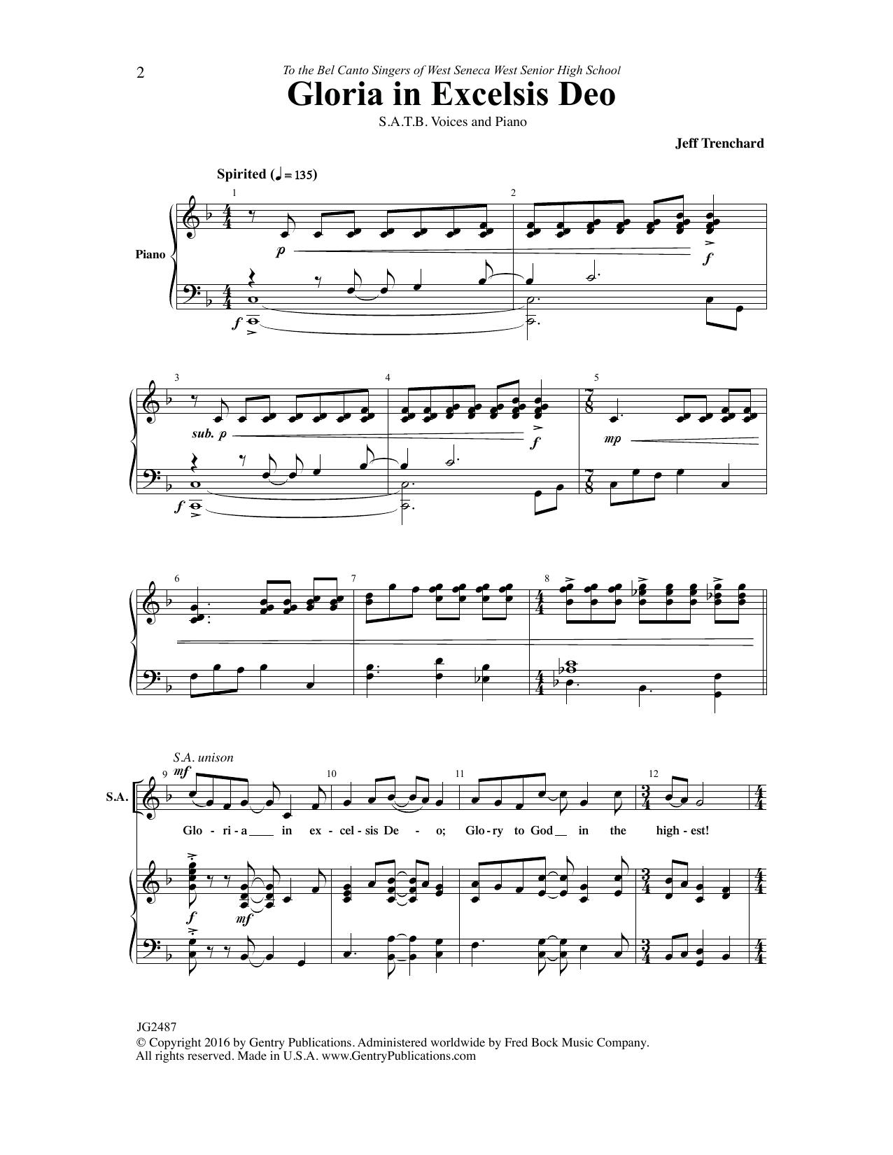 sheet music digital files to print licensed choral. Black Bedroom Furniture Sets. Home Design Ideas