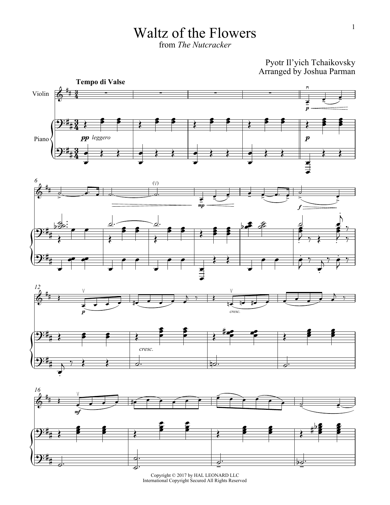 O Christmas Tree by Traditional German Carol - Hal Leonard - Prima Music