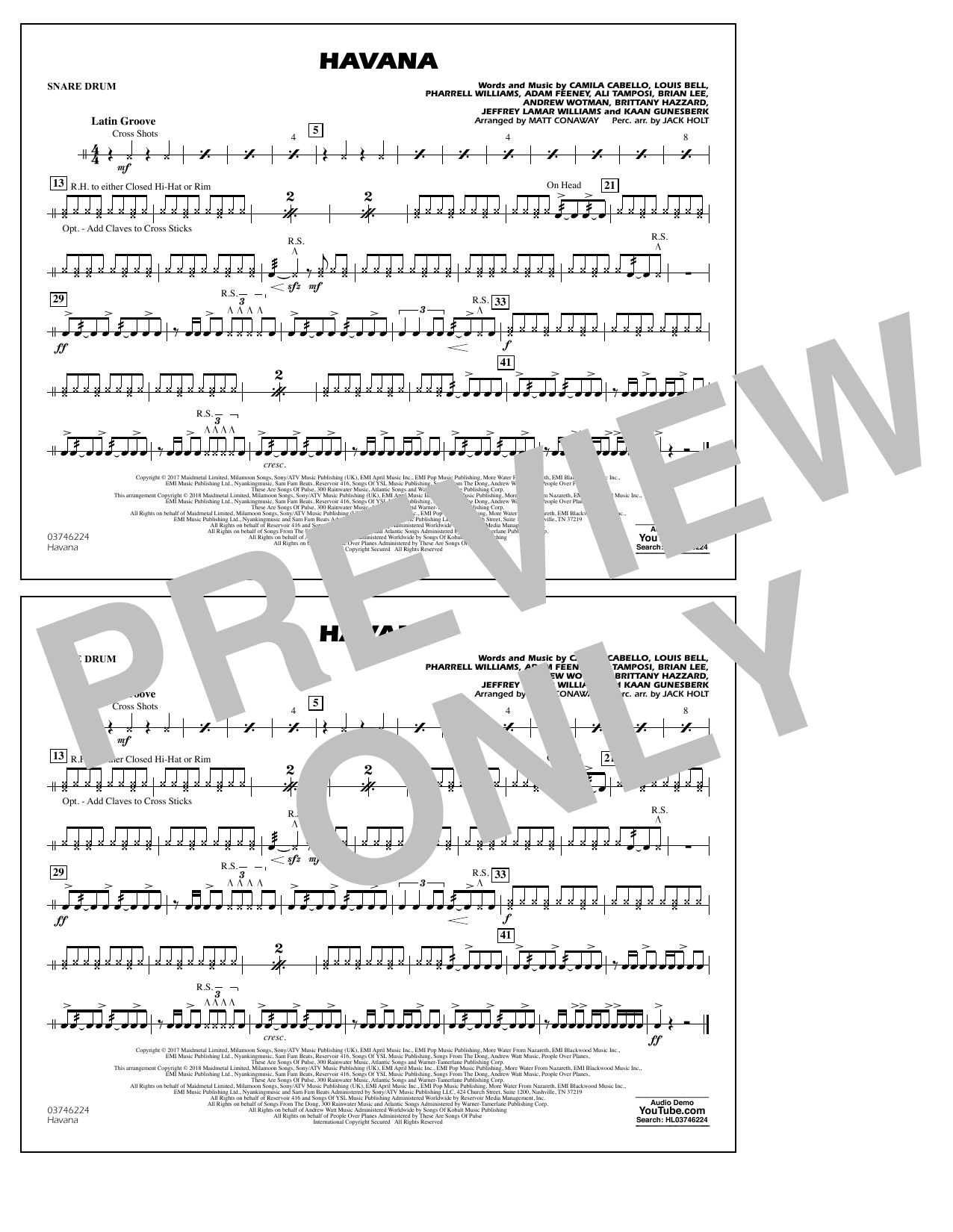 Havana Ukulele Chords For Beginners ✓ Shoes Collections