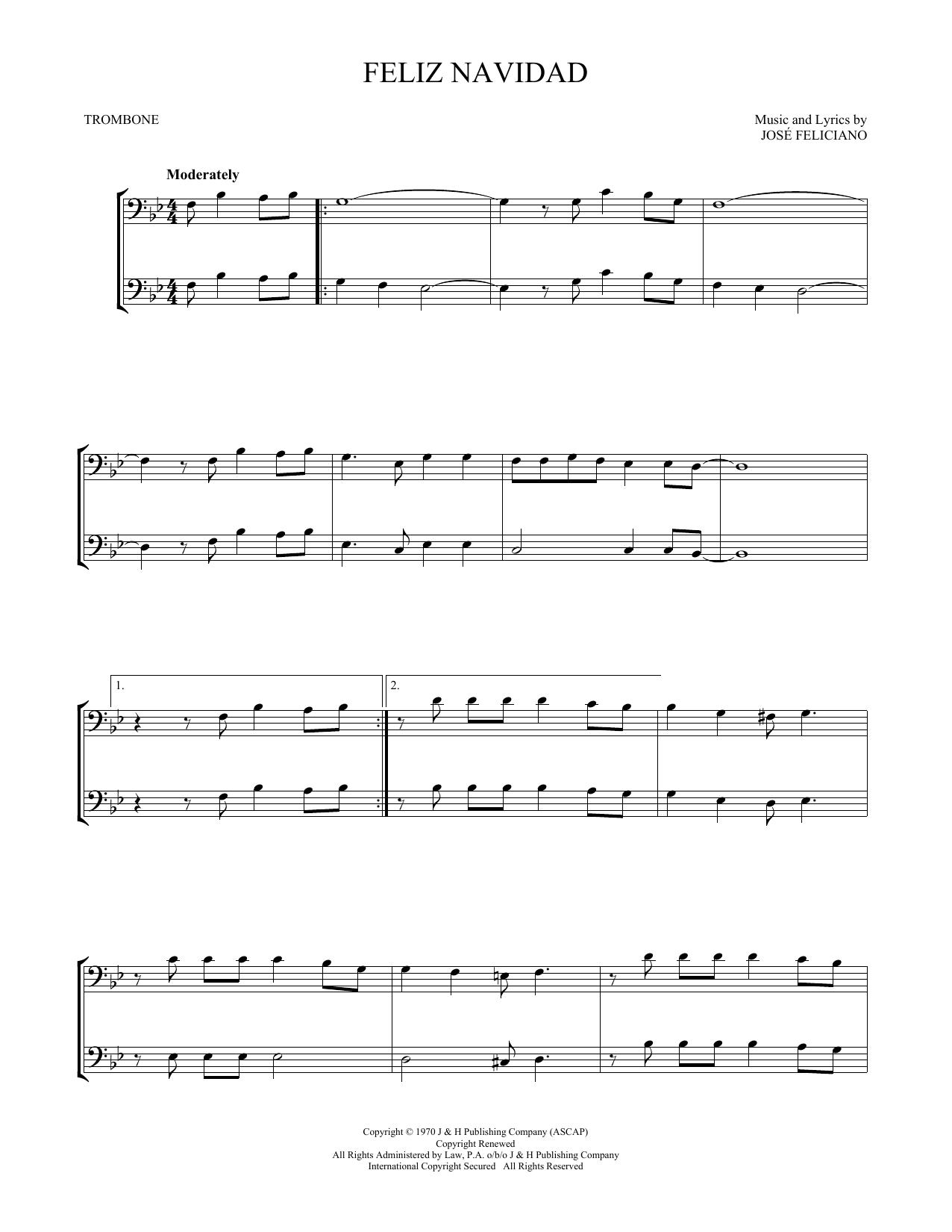 Prima Music - Sheet Music, Songbooks, Methods, Teaching Aids - Music ...