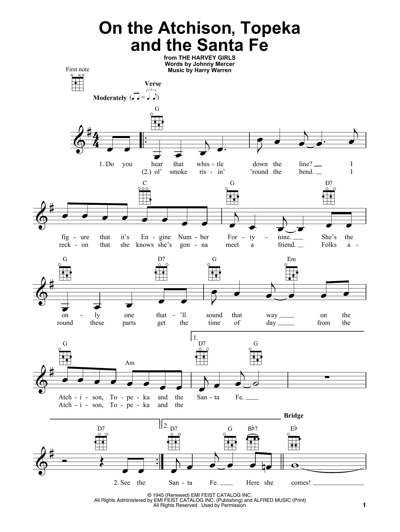 i get a kick out of you sheet music pdf