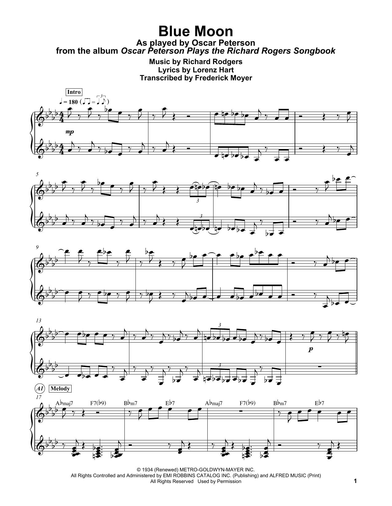 Bandas Filarmónicas (Partituras) - Página 1083