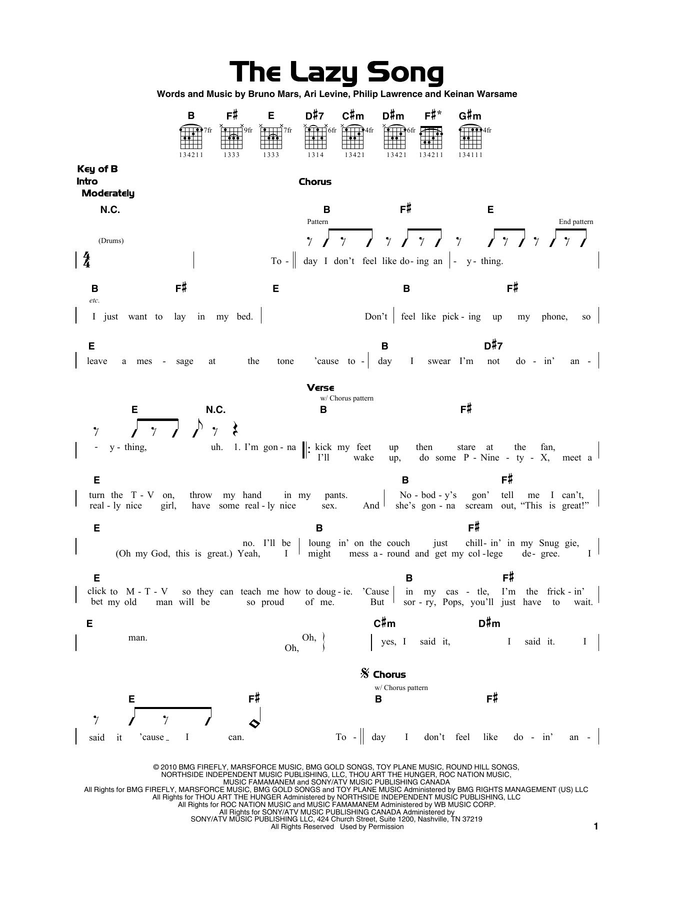 chord dengan apa kan kubalas