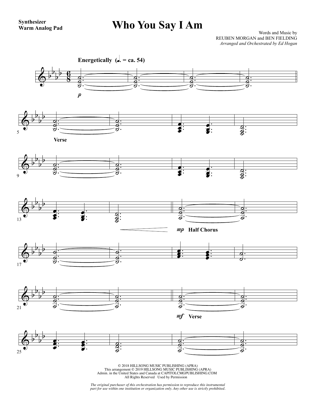 Instrumental Worship Music Hillsong