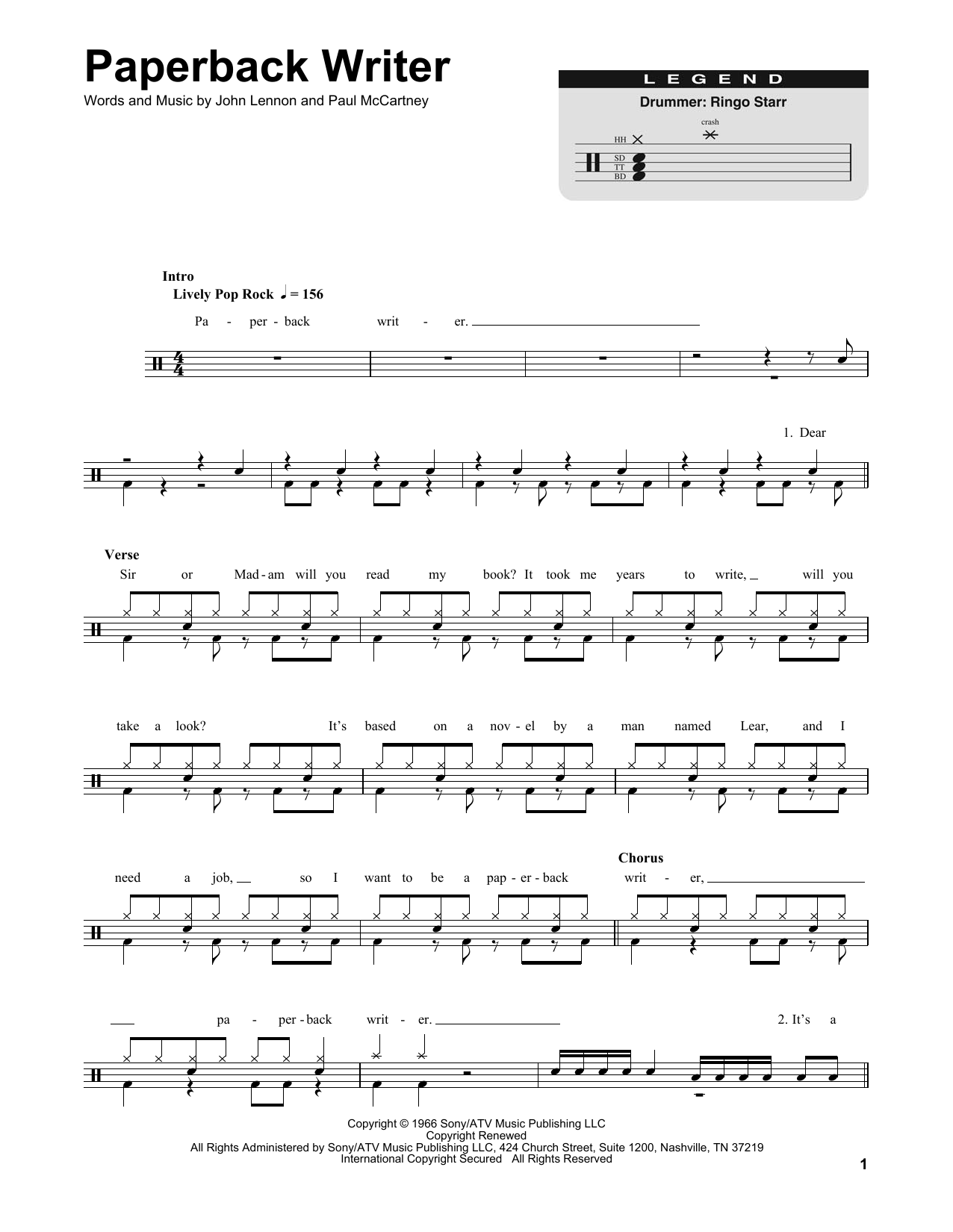 iPad iTunes iBookstore   Constructing walking jazz bass lines iPad