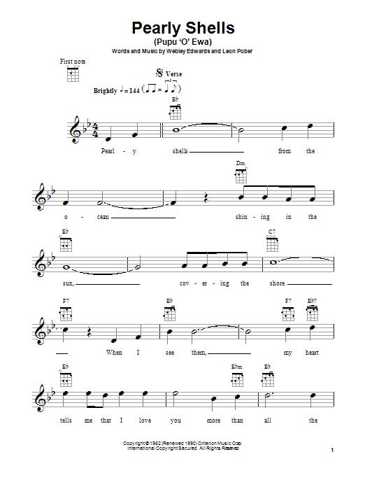 Hanalei Moon By Bob Nelson Hal Leonard Prima Music