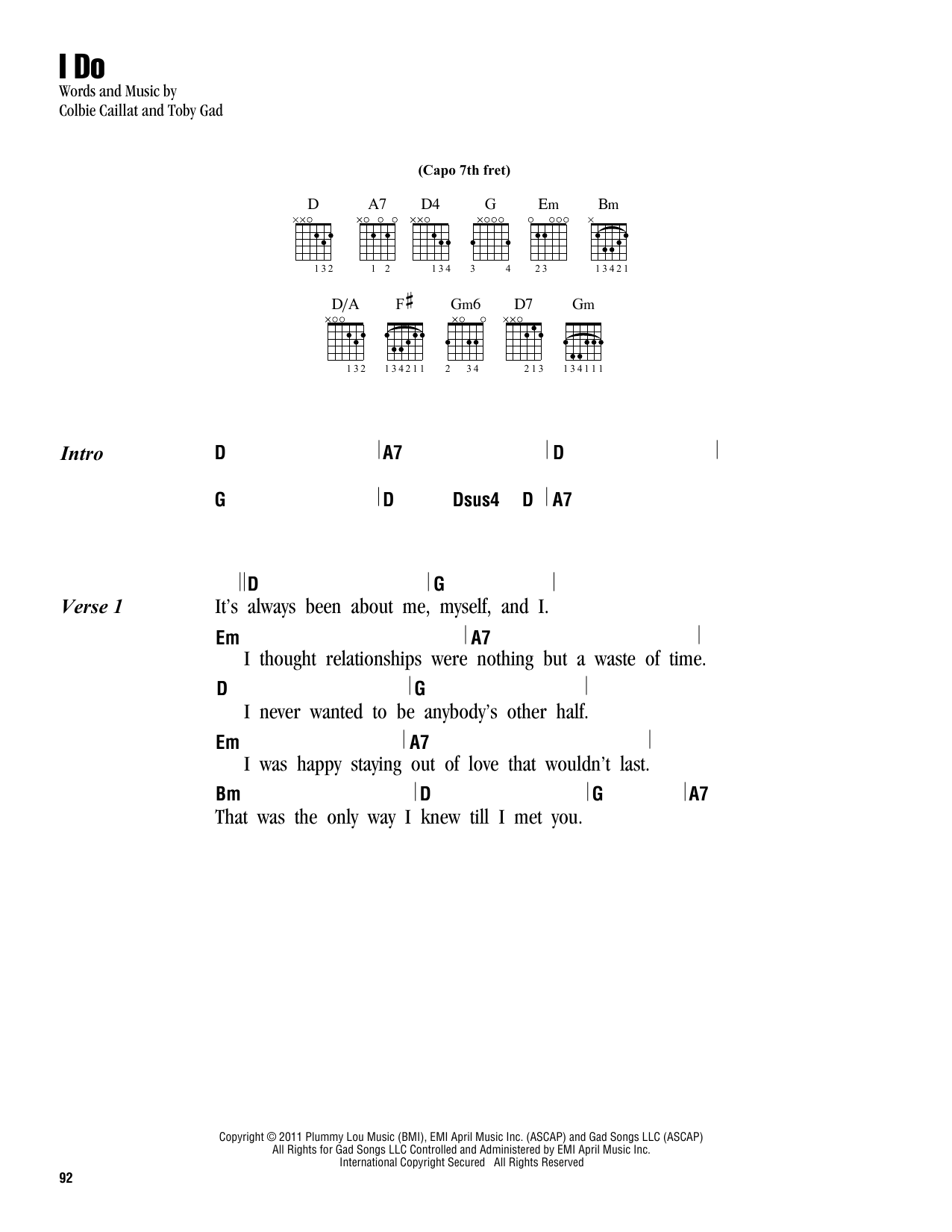 Sheet Music CC  Free Downloadable Sheet Music