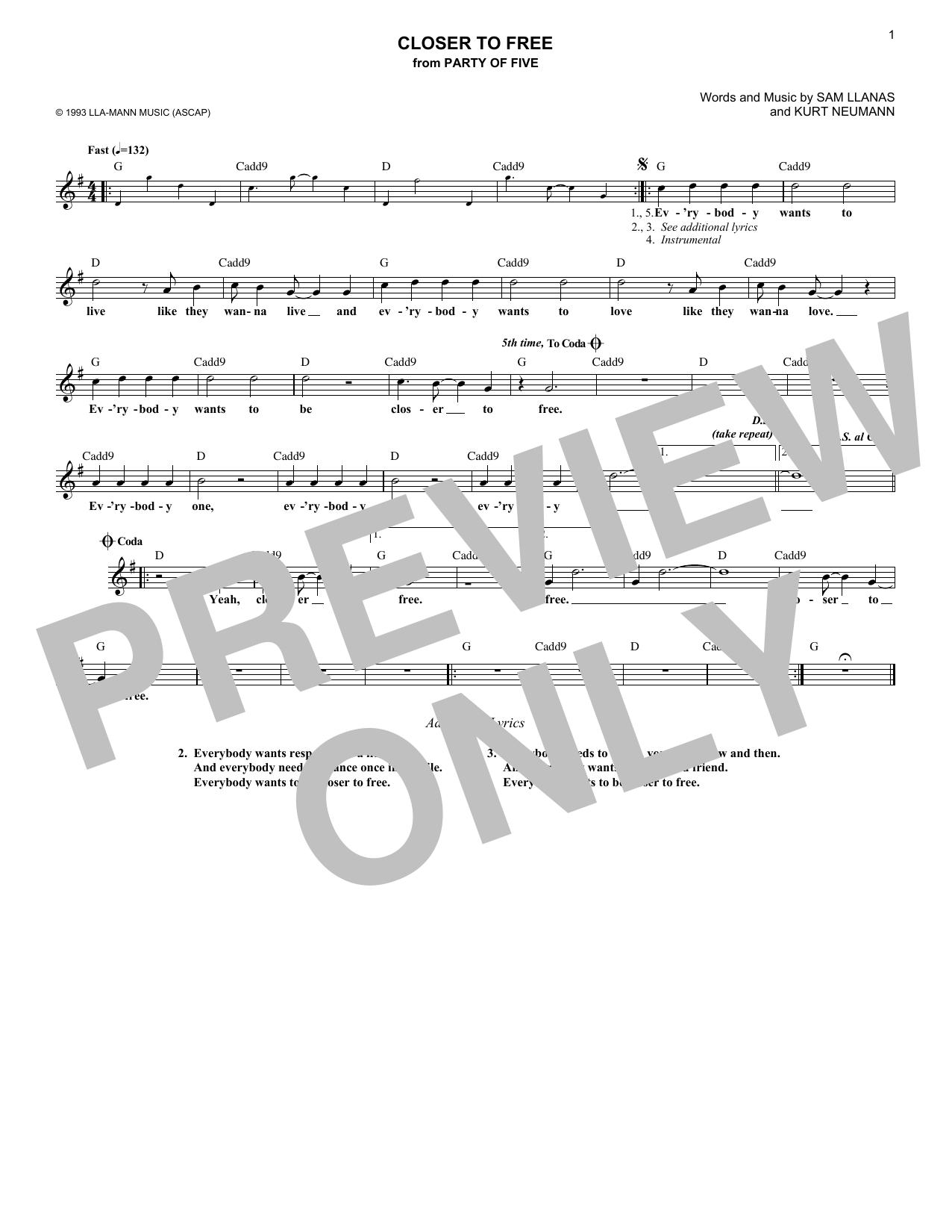 Three Chord Songs Fake Book by Various