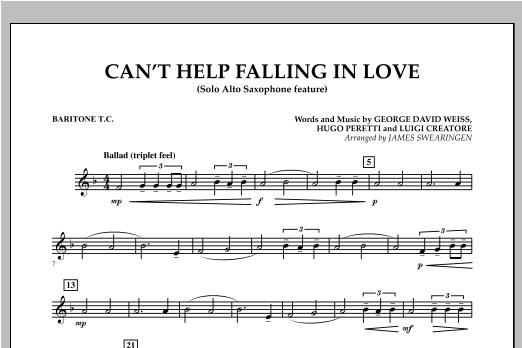 Prima Music Sheet Music Songbooks Methods Teaching Aids Music